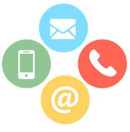 Text Format resume Sample - CareerOneStop
