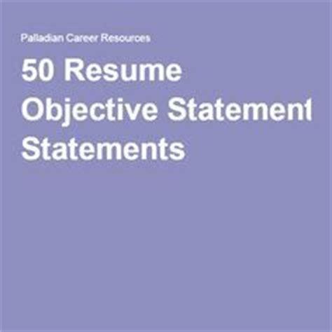 Best Resume Format Examples 2017 - Resume Cv