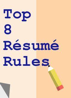Best resume format 2009 sample